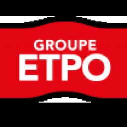 entreprise de batiment TECHNIREP Nanterre