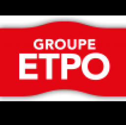 logo entreprises de bâtiment TECHNIREP Nanterre