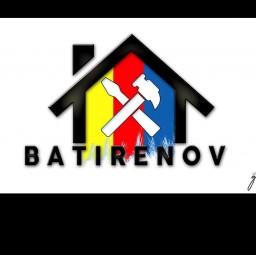 entreprise de rénovation BATIRENOV Saint Raphaël