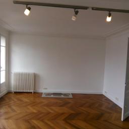 maçon EURL BATIBOUW Paris 1er arrondissement