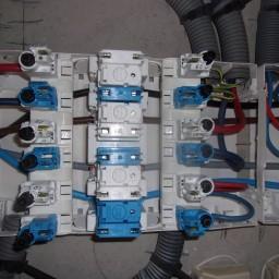 electricien GABIELEC Toulouse