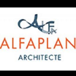 logo architecte Mme. Agnieszka Sniada Bellerive Sur Allier