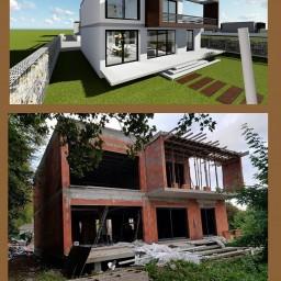 architecte BOUKLAB Architecture Pantin