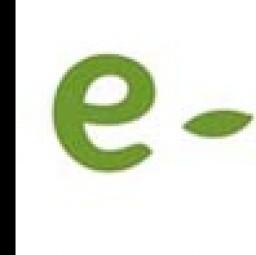 logo architectes e-paysages La Roche Sur Foron
