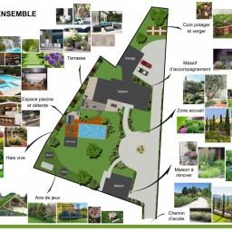 architectes-la-roche-sur-foron-realisation-paysagere-1