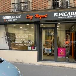 menuisiers-paris-17e-arrondissement-devanture-1