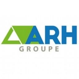 logo entreprises d'isolation AMENAGEMENT ET RENOVATION DE L HABITAT Marcoussis