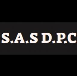 Logo D.P.C Paris 9e arrondissement