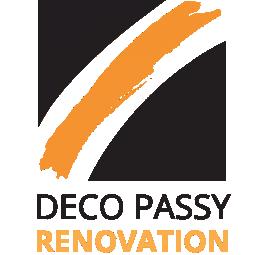 peintre DECO PASSY RENOVATION Paris 16e arrondissement