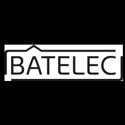 logo maçons BATELEC Paris 20e arrondissement