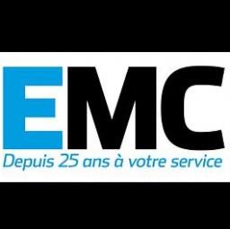 maçon E.M.C Paris 14e arrondissement