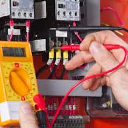 electricien Cezam assistance Limeil Brévannes