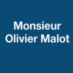 Logo ENTREPRISE MALOT RENOVATION BATIMENT Sceaux