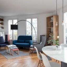 macons-noisy-le-grand-renovation-appartement-paris