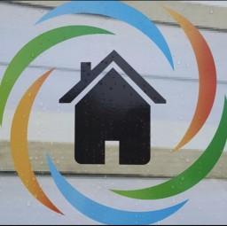 logo couvreurs ALC Renovation Abbeville