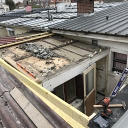 couvreurs-charpentiers-abbeville-renovation-avantapres