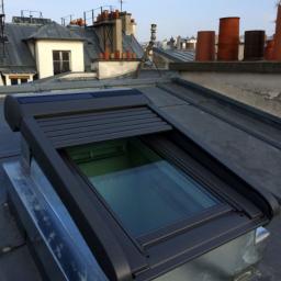 couvreurs-charpentiers-paris-14e-arrondissement-pose-daccessoires