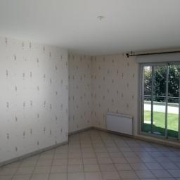 peintres-quint-fonsegrives-avantapres-interieur