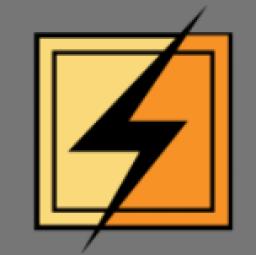 logo electriciens STRAET ET FILS Paris 15e arrondissement