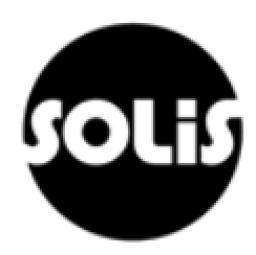 logo peintres SOLIS Paris 11e arrondissement