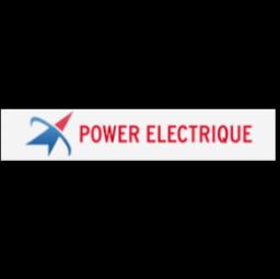 electricien POWER ELECTRIQUE Paris 5e arrondissement