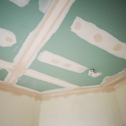 travaux-renovation-meudon-travaux-1