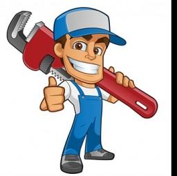 plombier Cezam assistance Ris Orangis