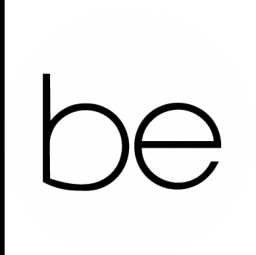 logo electriciens BASELEC-BASE PROJETS-BASELEC Paris 12e arrondissement