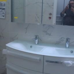 plombiers-argenteuil-realisation-salle-de-bain