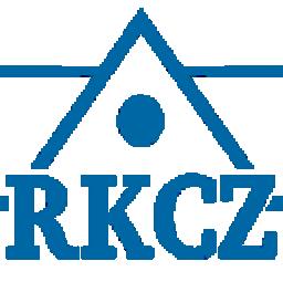 Logo RKCZ Levallois Perret