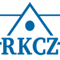 logo couvreurs RKCZ Levallois Perret