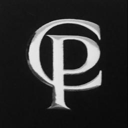 logo menuisiers PROGETTO Boulogne Billancourt