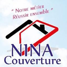 couvreur NINA COUVERTURE Paris 16e arrondissement