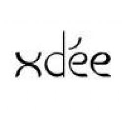 logo menuisiers XDEE Paris 20e arrondissement