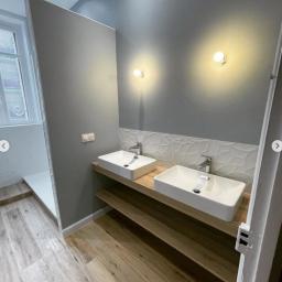 plombiers-reims-renovation-de-salle-bain
