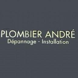 plombier ARTISAN ANDRE DEPANNAGE Paris 19e arrondissement