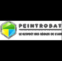 logo PEINTROBAT - Sèvres