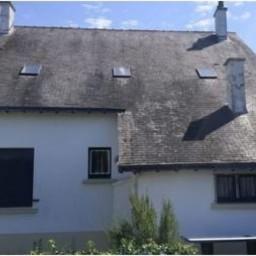 macons-guerande-guerande-estimations-budgetaires-realisees-pour-travaux-de-renovation-complete-de-maisons