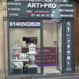 menuisiers-paris-3e-arrondissement-facade