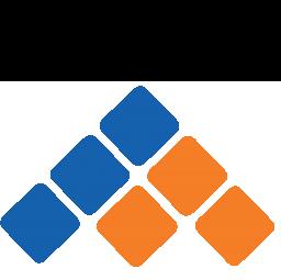 logo ASSEMBLY PARTNERS - Lyon 1er arrondissement