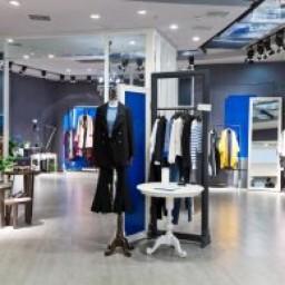 menuisiers-lyon-1er-arrondissement-agencement-de-magasins