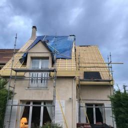 isolation-bretigny-sur-orge-2020