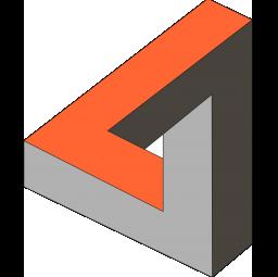 logo BLAZQUEZ GRANULAT SERVICES - Lège Cap Ferret