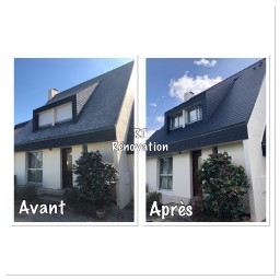 peintres-morlaix-chantier-realiser-par-rt-renovation