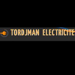 electricien TORDJMAN ELECTRICITE Paris 11e arrondissement