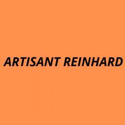 couvreur M. Kenji Reinhard Paris 16e arrondissement