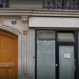 travaux-renovation-paris-15e-arrondissement-facade-vitova