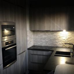 travaux-renovation-paris-15e-arrondissement-realisations-2