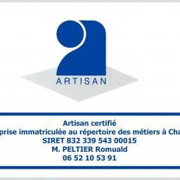 menuisiers-chartres-artisan-certifie-et-entreprise-immatriculee-au-repertoire-des-metiers-a-chartres