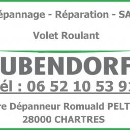 menuisiers-chartres-depannage-volets-roulants-bubendorff